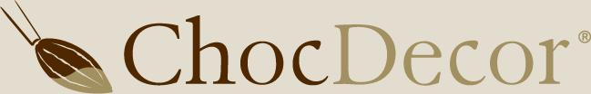 Chocdecor