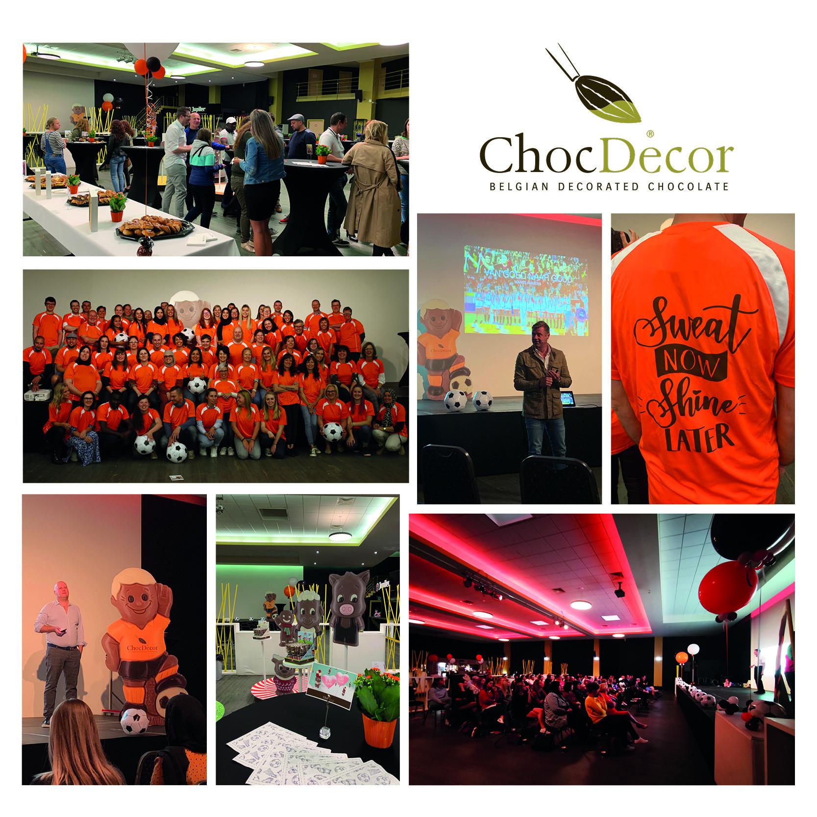 2019.09.12_FC ChocDecor